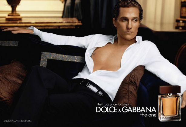 dolce-gabbana-the-one-for-men.png (615×419)