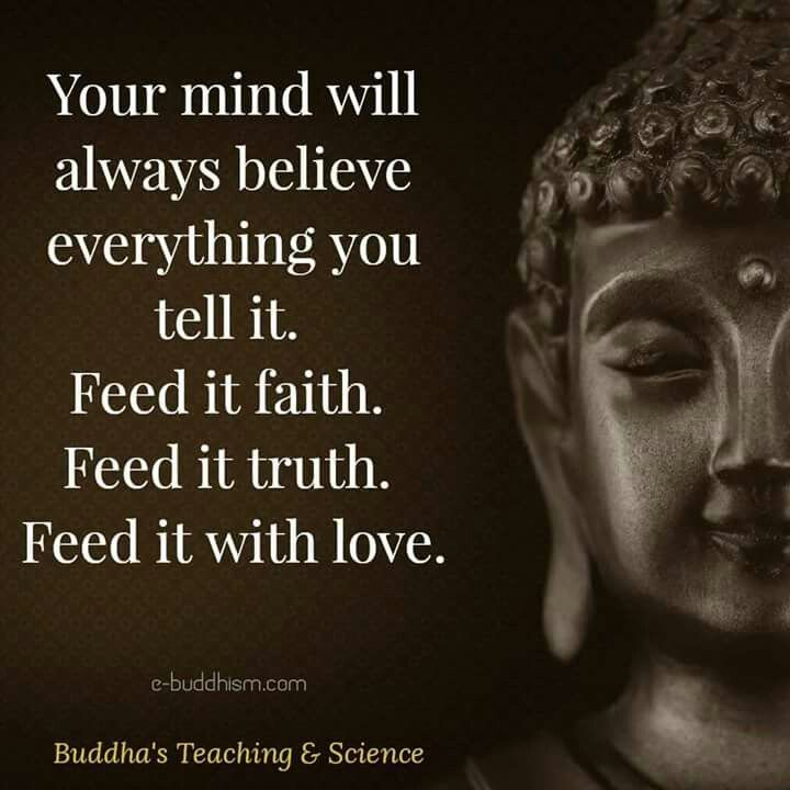 Buddhist Quotes Facebook: 17 Best Ideas About Buddhist Sayings On Pinterest
