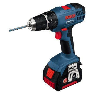 As well as providing #tool hire in #Leicester, you can buy Bosch professional power tools, accessories, and spare parts from MF Hire Ltd. Their Thurmaston shop in Leicester sells the complete range of trade tools from Bosch including cordless drills, drill-drivers, heavy duty sds hammer drills, and more. For details see http://www.leicestertoolhire.co.uk/bosch-power-tools-leicester.html