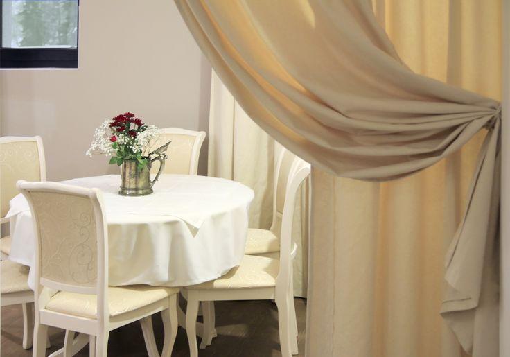 Pastel Chalet | Chalet Romantic | Dalghiu | Brasov | Romania | Muntii Ciucas | Inspiration | Interior Design | Boutique