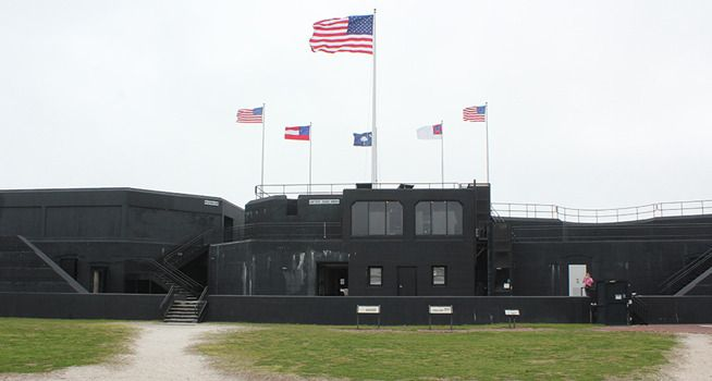 kentucky army national guard fort knox ky