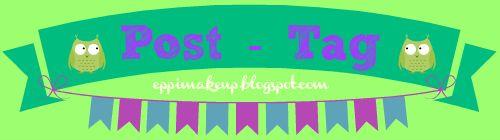 http://eppimakeup.blogspot.it/2015/01/buoni-propositi-2015.html