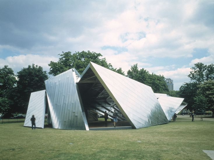 Libeskind.PabellonSerpentineGallery.jpg (734×550)