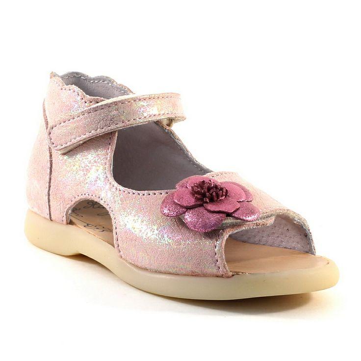 Ash Ete 2014 Mykonos Chaussures sandales ARL54jq3