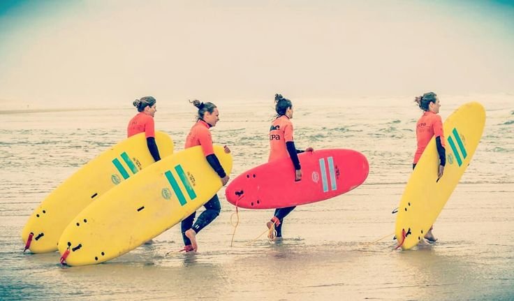 #SURFING #PEACE