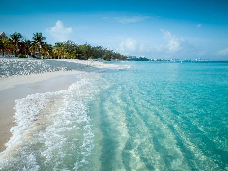 Explore The Beauty Of Caribbean: Best 25+ White Sand Beach Ideas On Pinterest