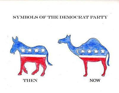 407 Best Obama Images On Pinterest Politics Liberal Logic And