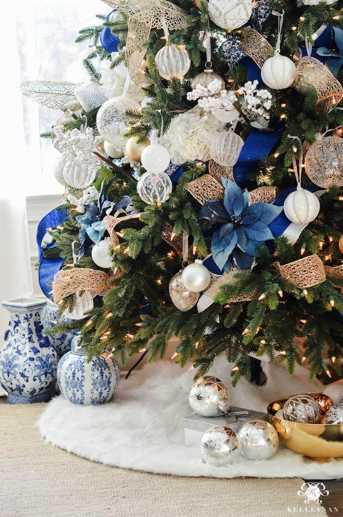Christmas Songs Royalty Free Christmas Tree Clearance Sale