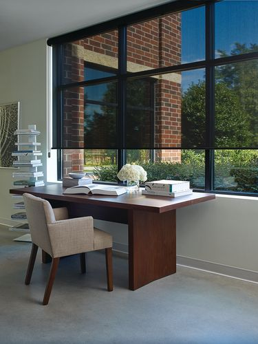 window treatments shades office window treatments window coverings
