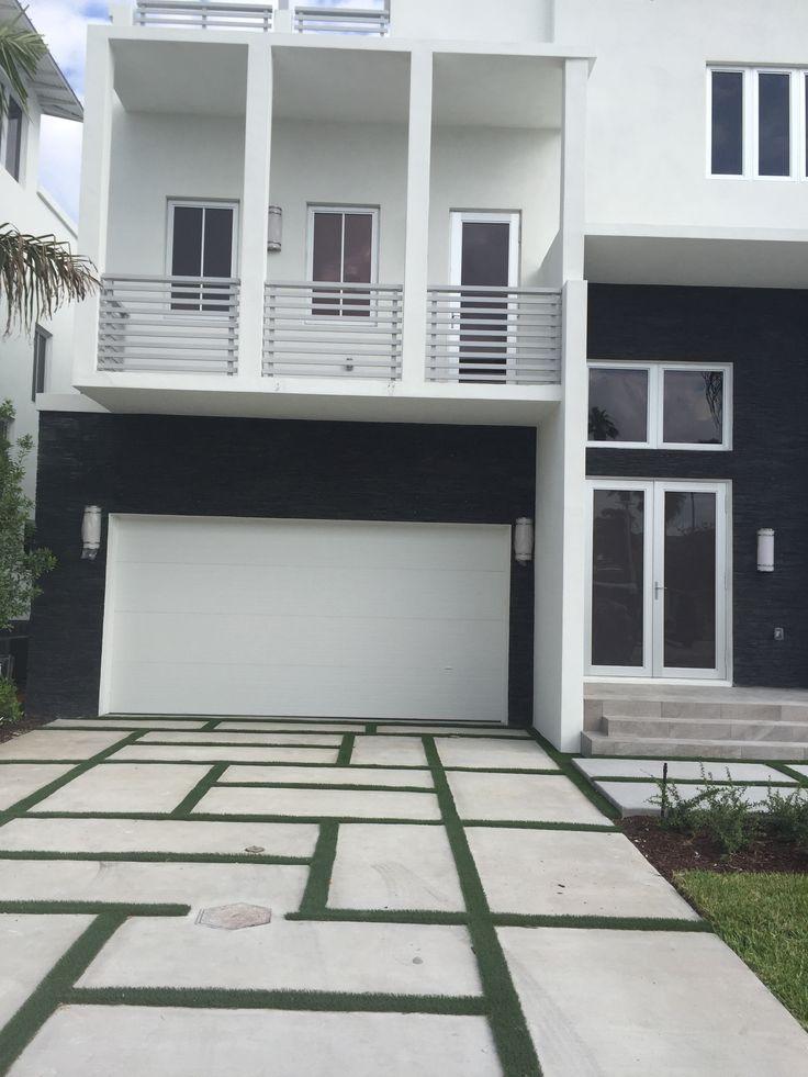 Miami FL Garage Door Repair, Openers, Service, Parts, Installation