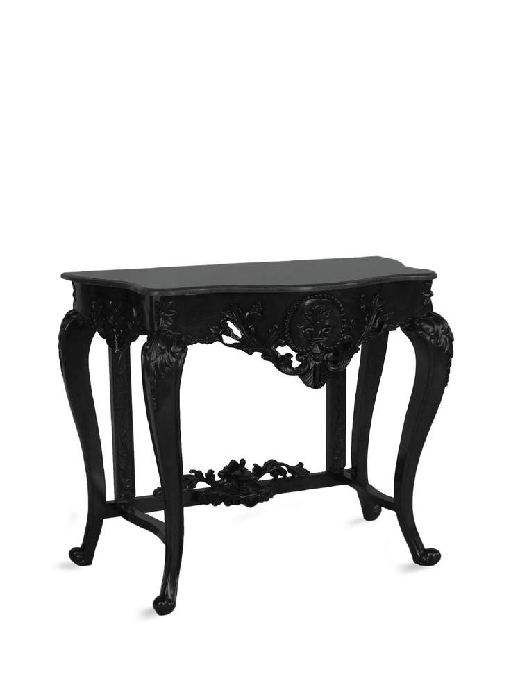 332 best baroque love images on pinterest bedroom decor bedroom ideas and home ideas. Black Bedroom Furniture Sets. Home Design Ideas