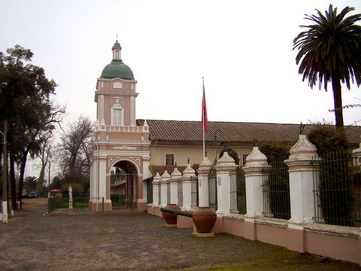 Hacienda-El-Huique-02.jpg (845×634)