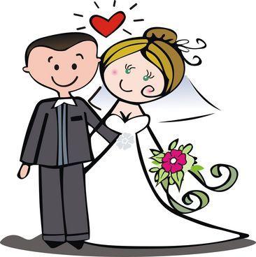 Meu Bem Casamenteira: Retrospectiva???