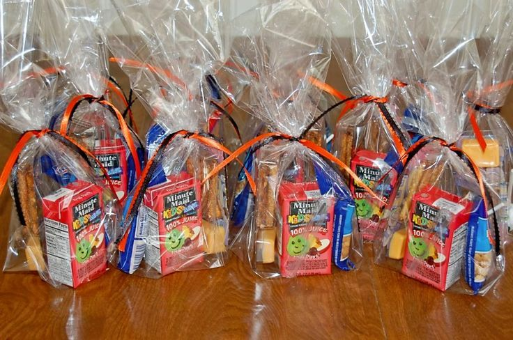 team mom snack ideas - Google Search