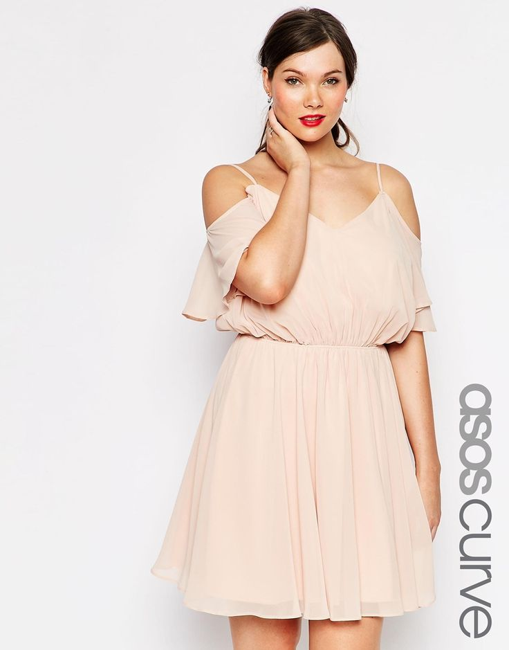 630 best all i wantfrom asos images on pinterest | asos curve