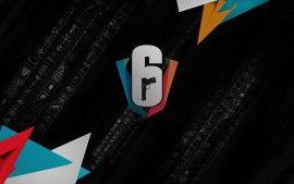 Wallpapers Hd Rainbow Six Siege Pro League R6 Pinterest