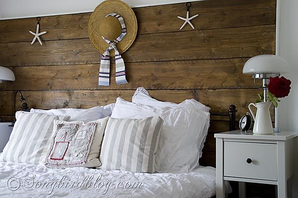 best 25 nautical bedroom decor ideas on pinterest 12678 | a8d5f7107b29682884b0050423768944 navy bedrooms guest bedrooms