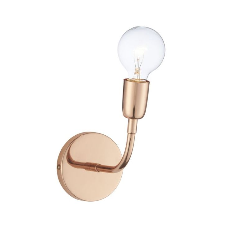 crate and barrel lighting fixtures. baker copper sconce from crate barrel and lighting fixtures