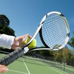 8 Simple Ways to Instantly Improve Your Tennis Game