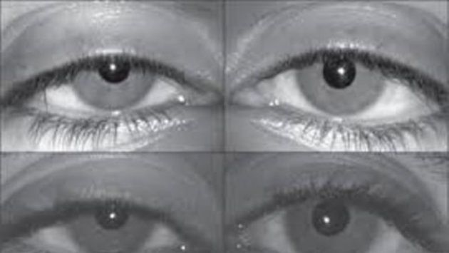 Somaliland debuts world's first eye-ID biometric voting system