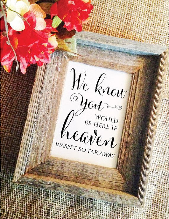 Wedding hashtag sign rustic wedding sign oh snap here 39 s for Decor hashtags