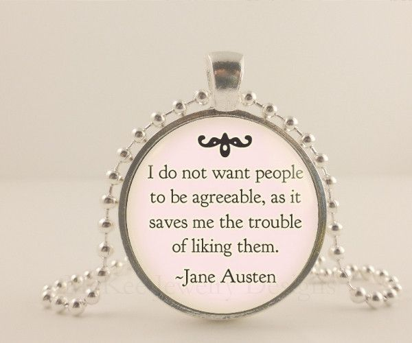 the meaning of true love in pride and prejudice a novel by jane austen Pride & prejudice is a 2005 romantic drama film directed by joe wright and based on jane austen's 1813 novel of the same name the film depicts five sisters from an english family of landed gentry as they deal with issues of marriage, morality and misconceptions.