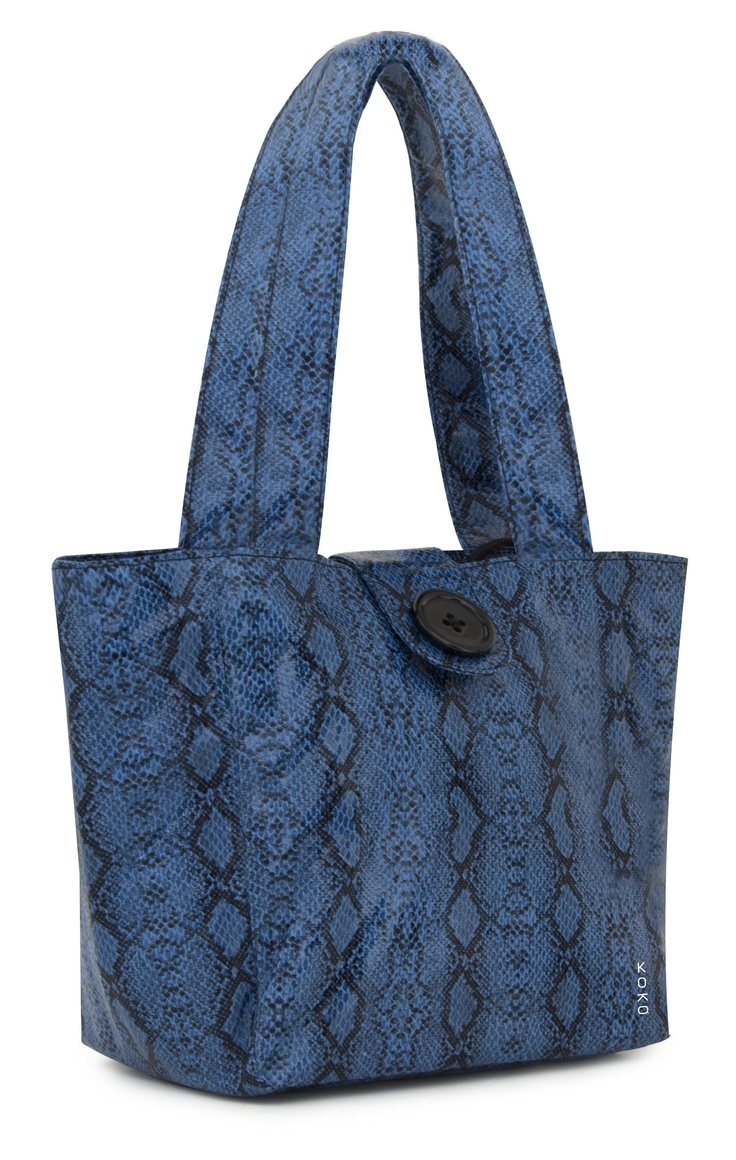 46 Best Koko Fashion Insulated Lunch Bags Fall 2012