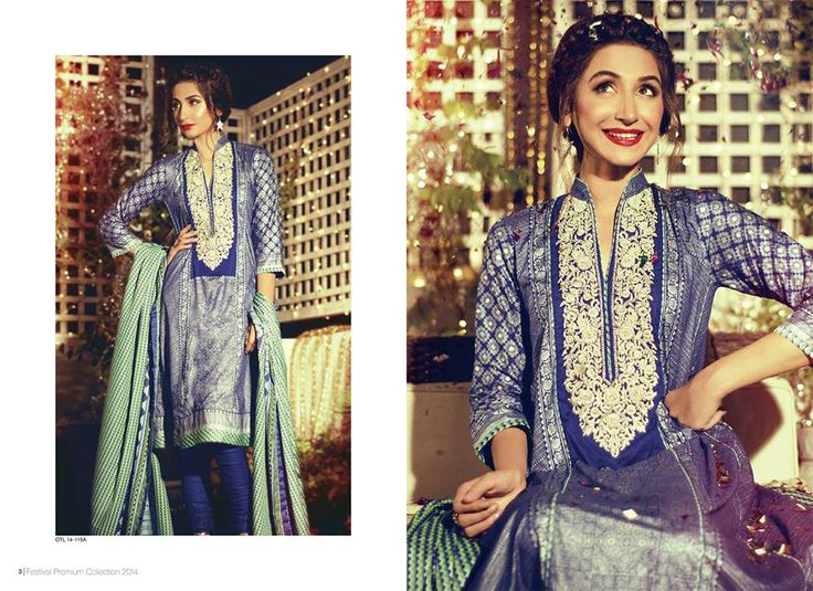 Orient festive collection.,very stunning