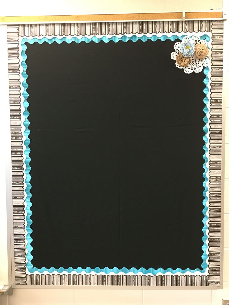 Rustic Classroom Decor ~ Best burlap border ideas on pinterest