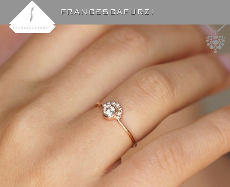Francescafurzi is an exclusive, Unique design, born as a result of a search for beauty. Visit us at http://www.francescafurzi.com/ for more.
