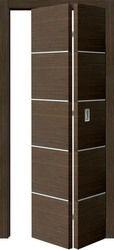 drzwi łamane | NEODRZWI - sprzedaż drzwi wewnętrznych w Białymstoku