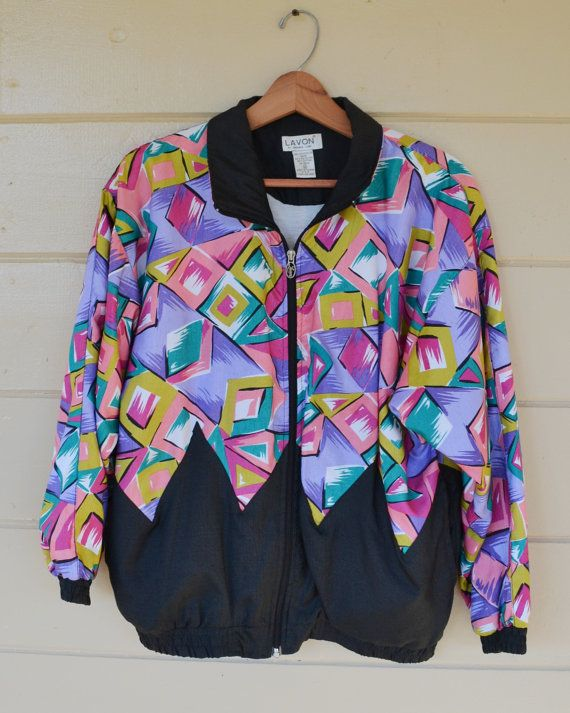 107 best images about Retro Clothes on Pinterest | Baroque, Bomber ...