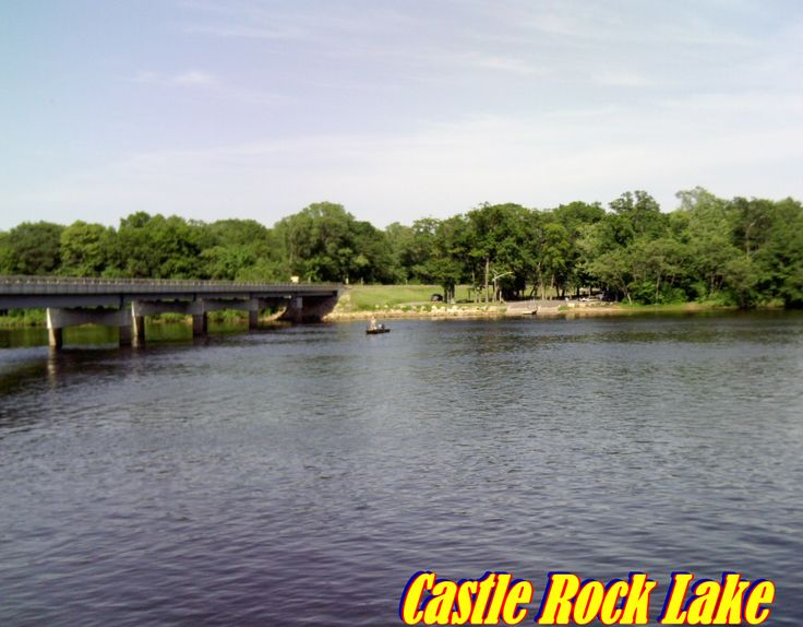 17 best images about central wisconsin beauty on pinterest for Fish rock rentals