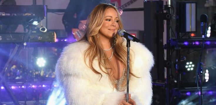 Mariah Carey Weight Loss: Diva Faces New Critics For Dropping 30 Pounds After Being Fat-Shamed