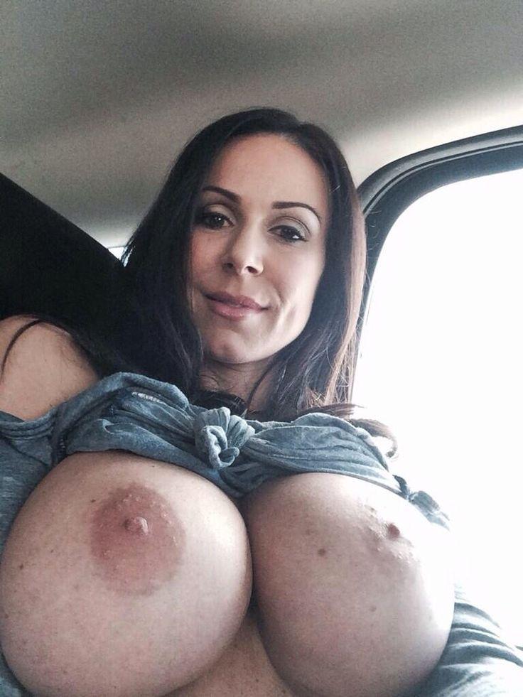 porno con cazzi lunghi video porno superdotati gratis