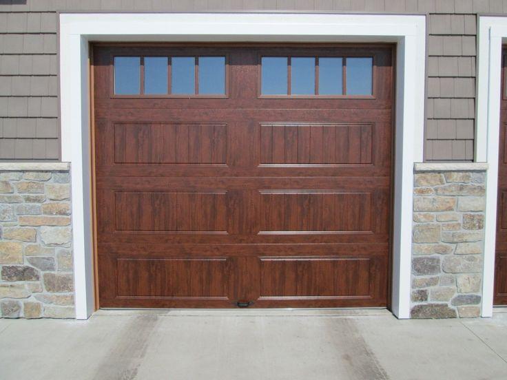 36 best erick 39 s front door and garage door images on for Garage door visualizer