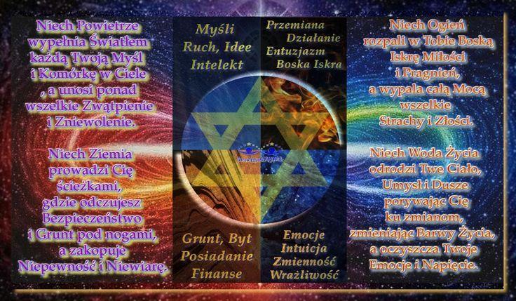 ŻYCZENIA TU I TERAZ   www.JasnowidzJacek.blogspot.com