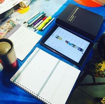 Life & Ministry Meeting Workbook Companion | JW Notebook