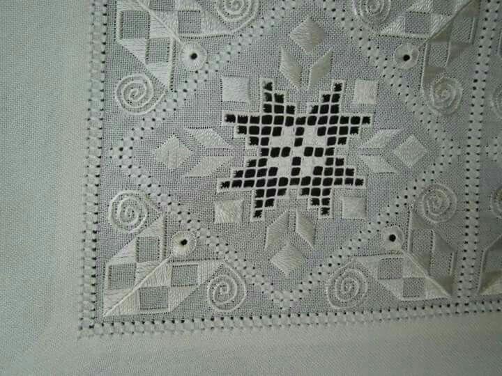 743a44a3bf5a1e95706ffb6b2aa7cf83.jpg (720×540)