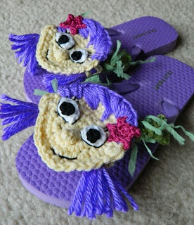10 Images About Crochet Baby And Kids Shoes 3
