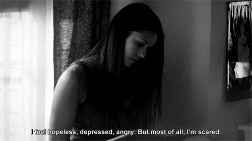 53 best images about hopeless on pinterest hang in