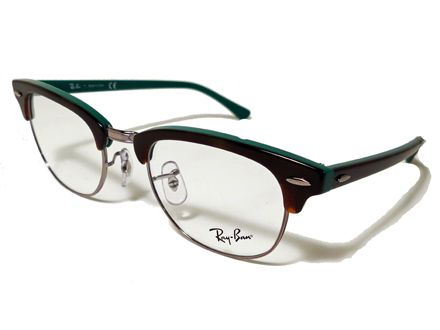 ray ban glasses frames lenscrafters   ALPHATIER a60d29ff3ae9