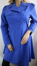 1000  images about all weather coats for women on Pinterest
