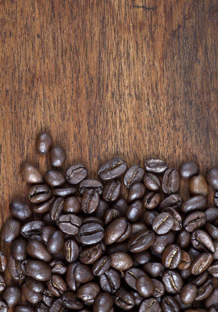 Here's why you shouldn't stick your coffee beans or ground coffee in your fridge.