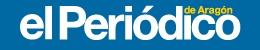 El Heraldo de Aragón recoge la Jornada 'integración de la discapacidad en la función pública aragonesa'