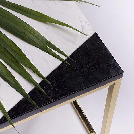 www.uncommon.com.pl | black cut pillar
