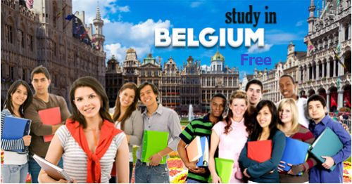 Unknown to many there are a number of scholarship programs in Belgium for international students specifically for students from developing countries.  The Belgian Government in their efforts towards development cooperation offers scholarships to foreign students wishing to pursue further studies in Belgium. Belgian Universities included in the top 100 World Universities has scholarship programs for international students as well.  Type: Undergraduate Bachelors Postgraduate Masters PhD…