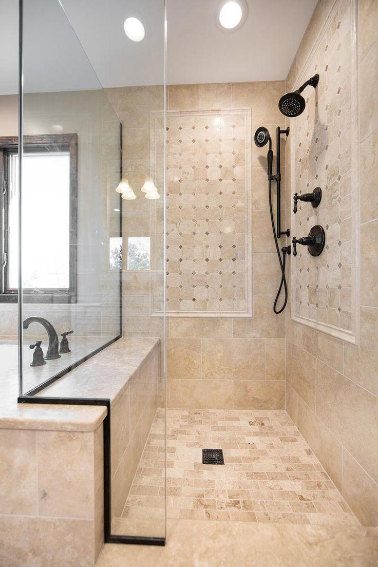 best bathrooms images on pinterest bathroom bathroom ideas and
