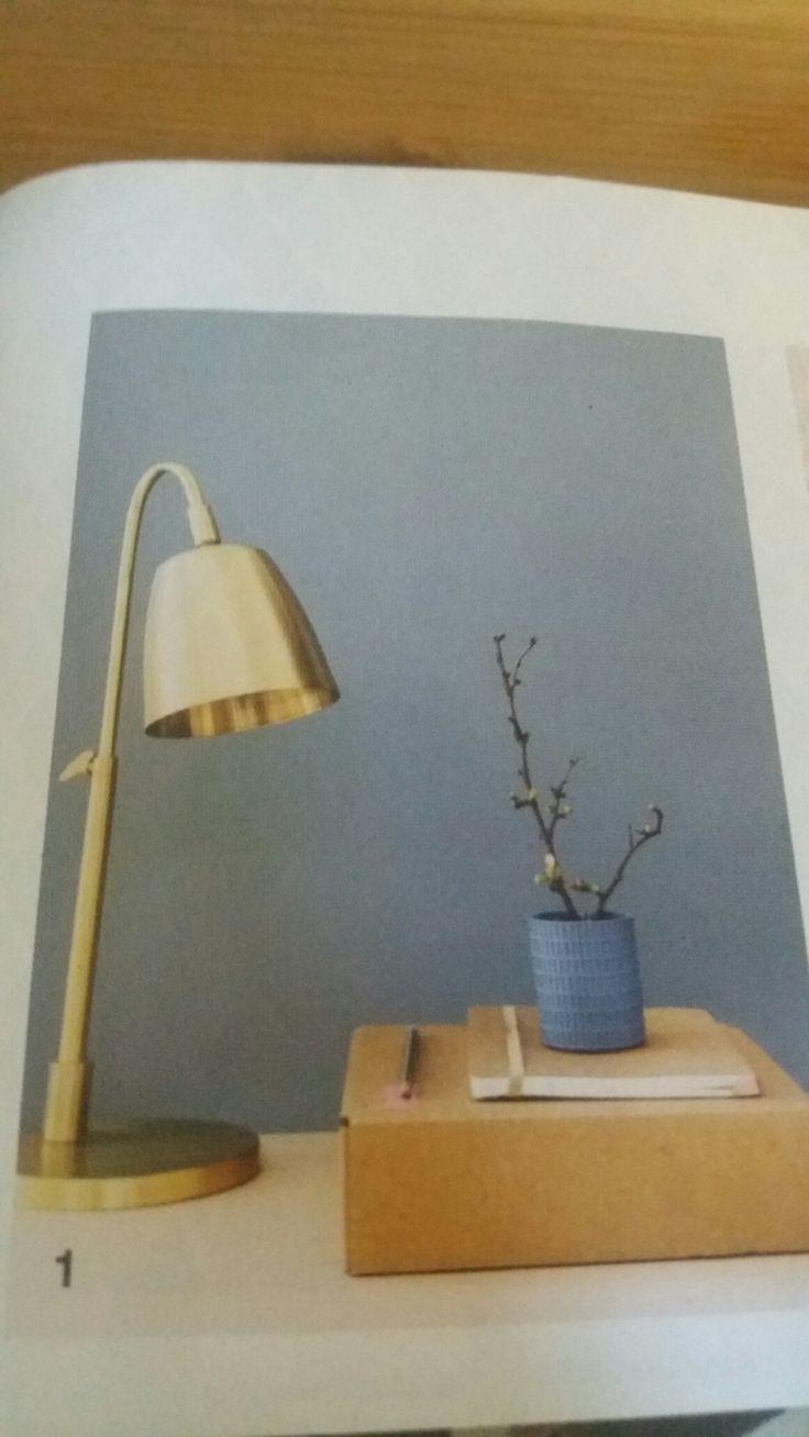 25 best ideas about dulux kitchen paint on pinterest. Black Bedroom Furniture Sets. Home Design Ideas