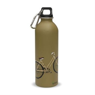 bicycle bottle 1lt  (bpa free)